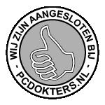 Partner Keurmerk Stichting PCdokters.nl